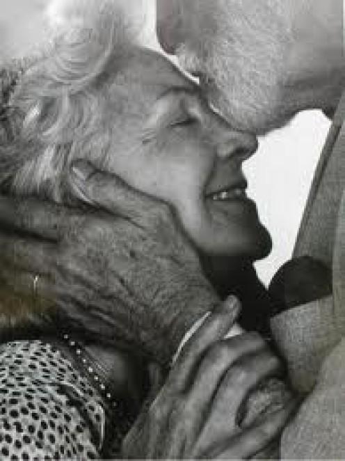 Longivity of true love