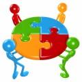 Three Simple Team Building Ideas