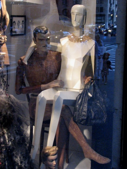 Fashionable, yes ! Comfortable , Noooo !!!!!