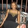 rara0827 profile image