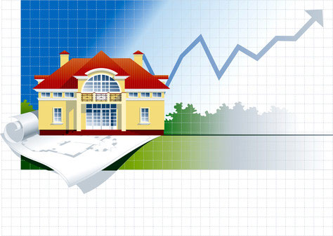Investing in real estate is a great idea especially if you are preparing for retirement