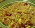 Great-tasting Fried Rice for Beginners