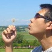 airpurifier101 profile image