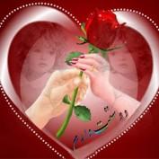JoanWhite profile image