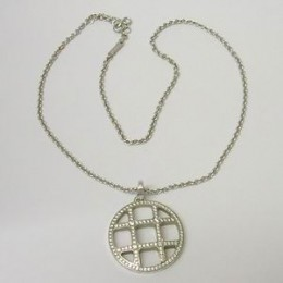 Cartier Necklace