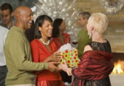Wedding Dates That Cause Problems & Cost Money!