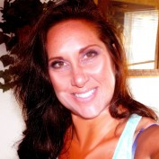 wifelv profile image