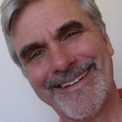 carlgerber profile image