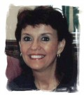 Hello!  I am the author of this Hub and the author of the book I present here.  My main web site is www.NancyMatz.net to read about me and my life experiences as a Psychic Medium please go to www.NancyMatz.net/aboutme.html