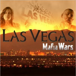 Mafia wars:Las Vegas Boss defeating Guide.