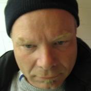 Christian Walker profile image
