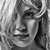 swati01 profile image