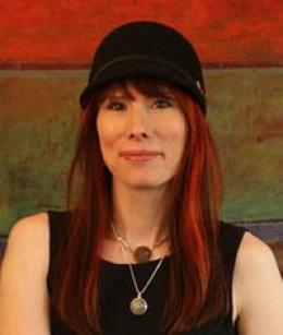 Isabel Samaras