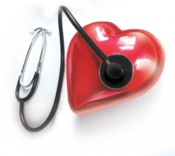 How to Get Rid of High Blood Pressure - The Silent Killer