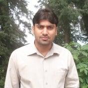 Ariesf profile image