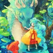 petiteletters profile image