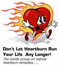 http://curesforheartburn.co.cc/