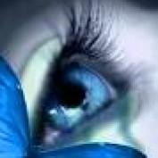 tsulliva profile image