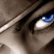 derricktrance profile image