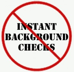 Top 3 Reasons for Fail Background Checks