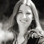 Anna Black profile image