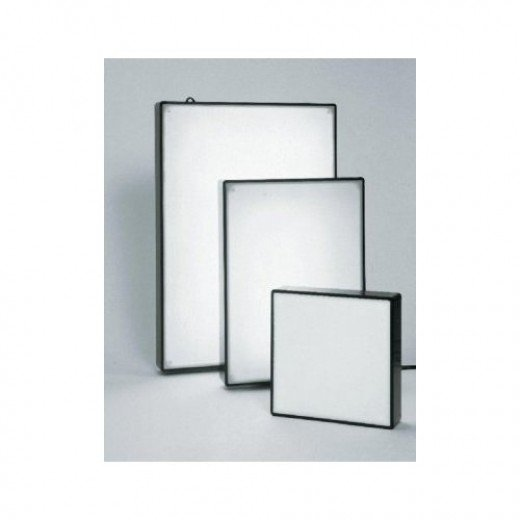 Artists lightboxes A brilliant tool for drawing and tracing professional art.
