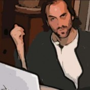 Iggy Sarducci profile image