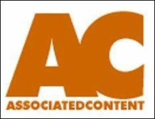 Associated Content Alternatives