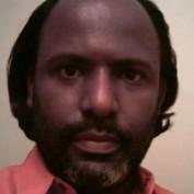 Steefen profile image