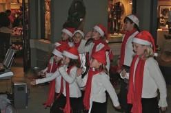 Popular and Best Christmas Carol Songs