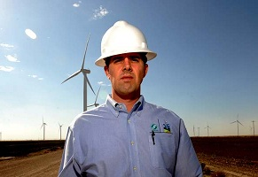 Wind Technician Jobs