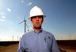 Wind Technician Jobs