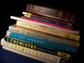 Where Can You Get Cheap Textbooks for College?