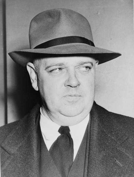 Whittaker Chambers said, Political freedom, as the Western world has known it, is only a political reading of the Bible.