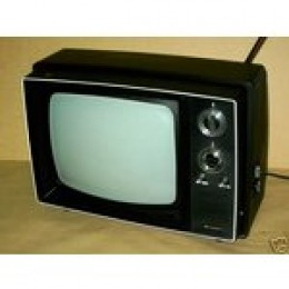 Why does your TV look like this? When it can look like these...
