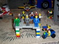 Life Lessons I Have Learned From Playing With Legos With Kids