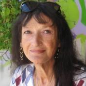 Suzannah Burke profile image
