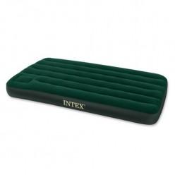 Intex Downy Twin Bed