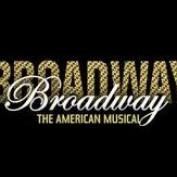 Broadway Gal27 profile image