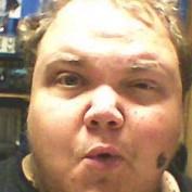 blackknight1976 profile image
