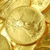 Gold Money profile image
