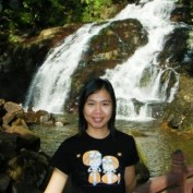 jeantkl profile image