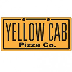 Yellow Cab Delivery Philippines - Menu, Number, Minimum Price