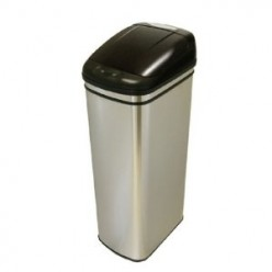 The Best Kitchen Trash Cans