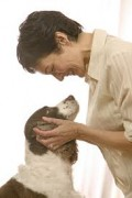Pet Euthanasia-How to Come to an Impossible Decision