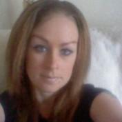 Phenomenal woman profile image