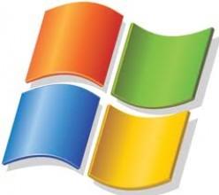 Google :: Windows Google :: Windows Google Interface :: Windows vs Google Chrome OS