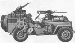 World War Two: Britain's Rogue Warrior
