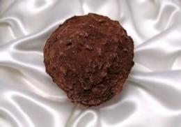 http://www.knipschildt.net/la-madeline-au-truffe.html