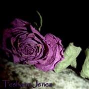 Teshaun Jenea profile image